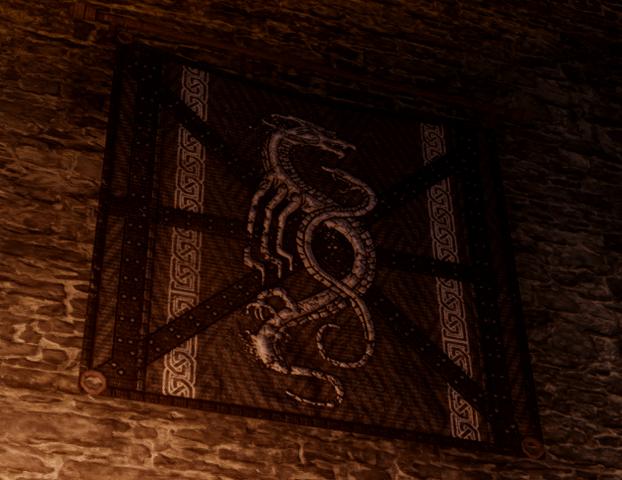 File:Tevinter Imperium Skyhold Heraldry.png