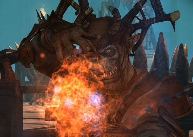 File:Genlock Necromancer Magic Use.jpg