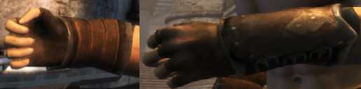 File:Oven Mitts.png