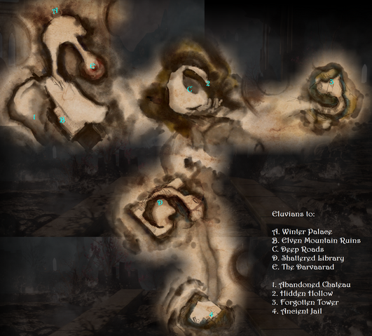 File:The Crossroads - Map.png