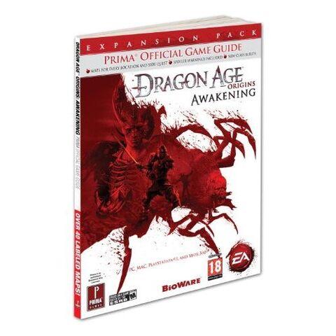 File:Dragonageoriginsawakeninggameguide.jpg