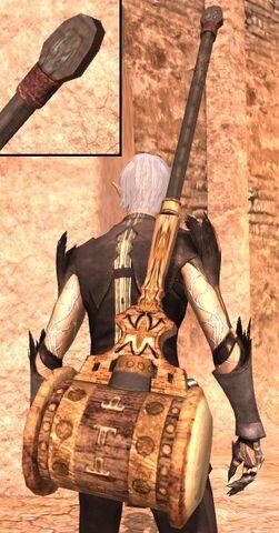 File:DA2 The Subtle Brute - maul - act 2.jpg
