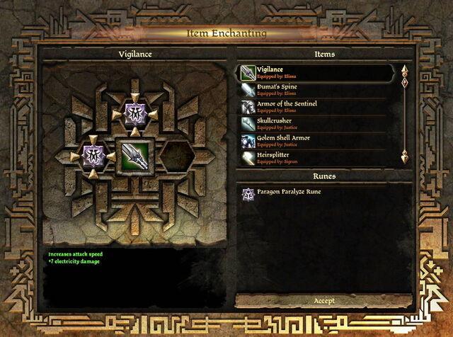 File:Runes weapon.jpg