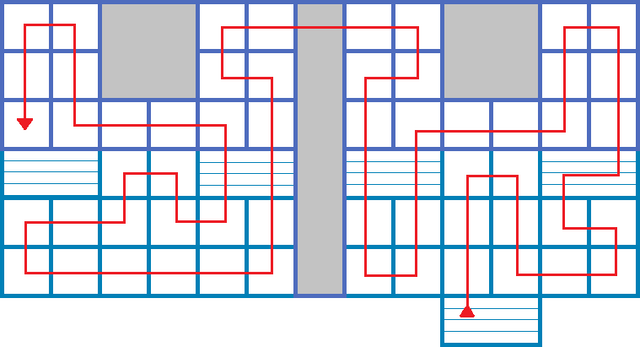 File:WPHW tiles 2.png