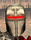 File:Blood Dragon Helmet.png