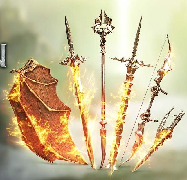 Dragon Age: Inquisition Deluxe Edition | Dragon Age Wiki