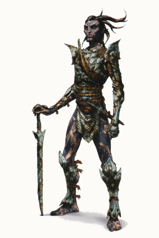 File:Inquisition Arlathan Elves concept 3.png