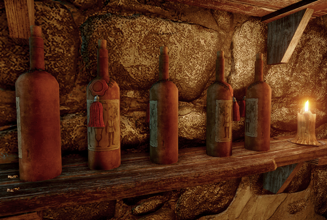 File:Bottles-on-the-wall.png