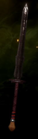 File:Crafted Fereldan Greatsword.png