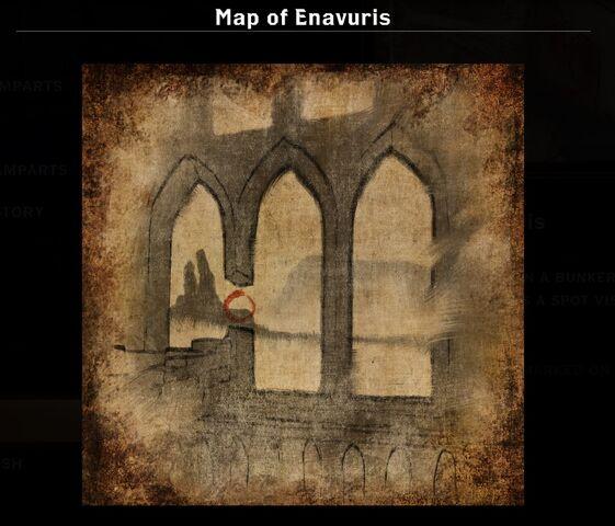 File:Map of Enavuris.jpg