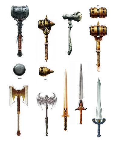 File:2 Handed Weapons.jpg