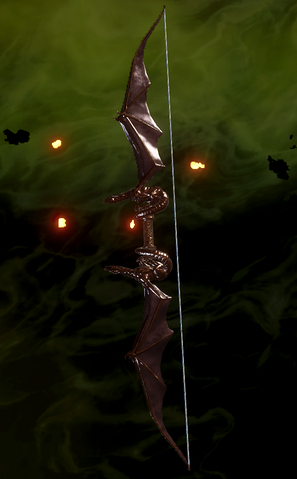 File:Bow-of-the-Dragon-Crafted.png
