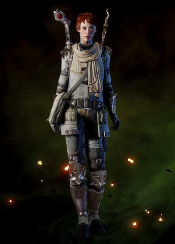 File:Medium-Free-Army-Armor-Femquisitor.png