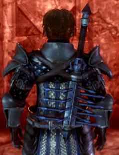 File:Reaper's Cudgel Amgarrak Display.png