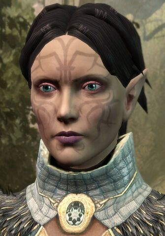 File:Dalish elf.jpg