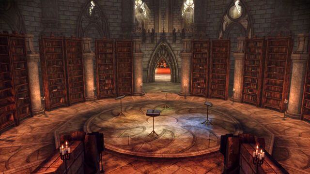 File:Mage-tower-screens-preview-2.jpg