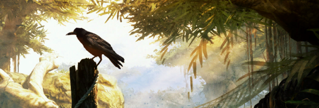 File:Antivan Crow Banner.PNG
