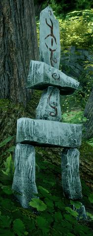 File:Emerald-Graves-Elven-Landmarks.png