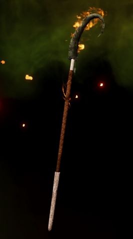 File:Enchanter-Fire-Staff.png