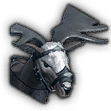 Hart Mount Icon.png