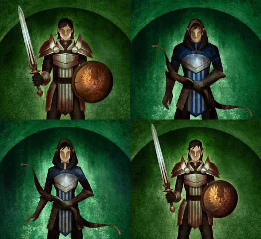File:Keep elven rogues and warriors.png