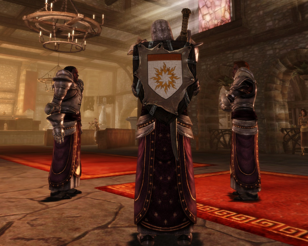 File:Templars lothering chantry.png