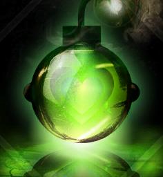 File:Healing-Mist-Grenade.png