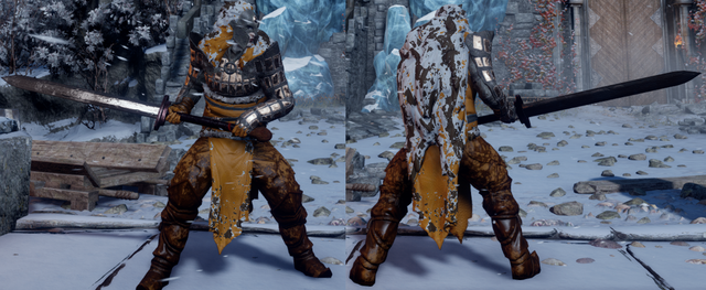 File:Skywatcher's Lamellar Armor (Raven).png