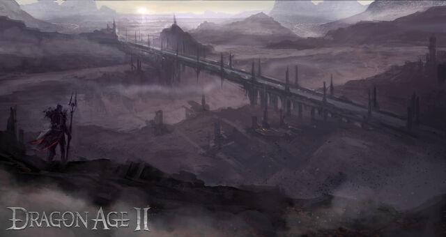 File:DAII Concept.jpg