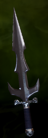File:Dagger of Faith DAI.png