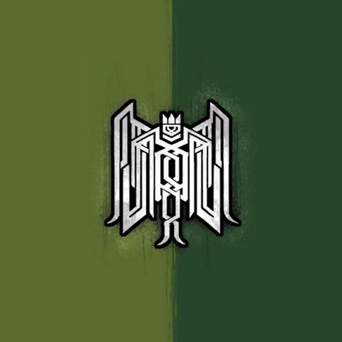 File:Gallows heraldry DA2.png