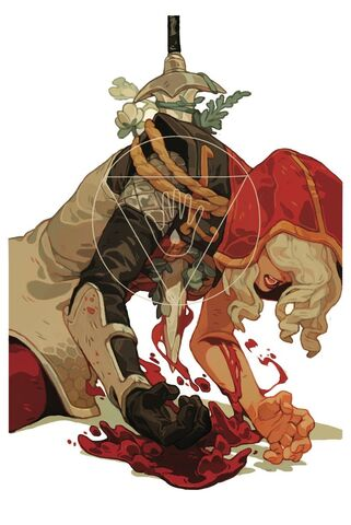 File:MageKiller Cover 1 Clean.jpg