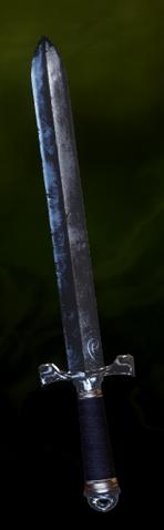 File:Reinforced Dagger.png