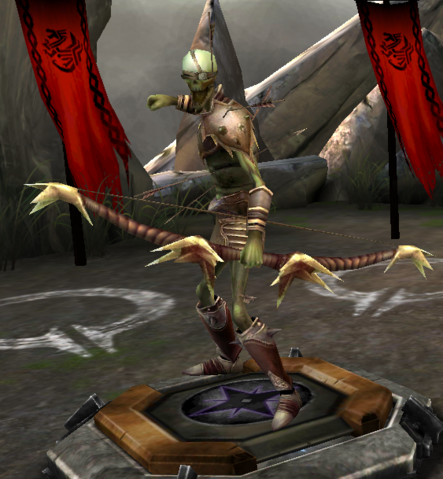 File:Skeleton Archer (HoDA).png