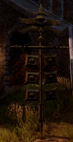 File:Circle of Magi Banner Skyhold.png
