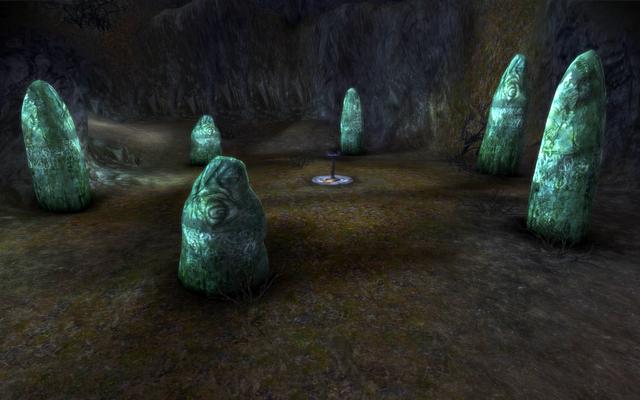 File:Blackmarsh stones.png