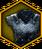 Drakescale Armor Icon