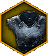 Drakescale Armor Icon.png