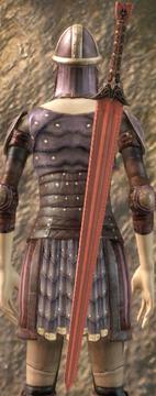 Duncan's Sword -Red Steel.png
