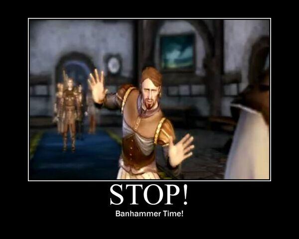 File:STOP!.jpg