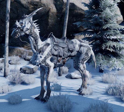 File:Mountain Dracolisk.png