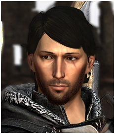 File:Benji - Dragon Age.png
