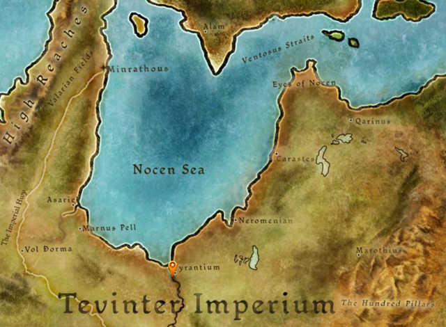File:Tevinter Imperium.png
