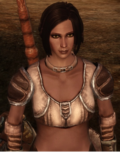 File:Gaze dragon age.png