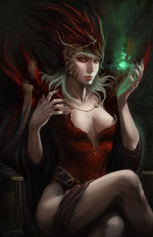 File:The Sorceress .jpg