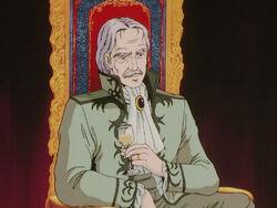 Friedrich IV (BD)