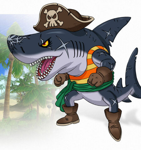 File:Pirate Shark.jpg