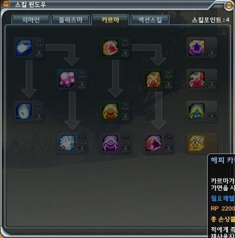 File:Spirit Mastery Tree.jpg