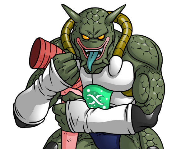 File:Freiza soldier with tail.png
