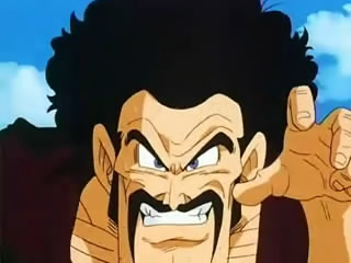 File:Dbz237 - by (dbzf.ten.lt) 20120329-16550296.jpg